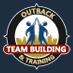 http://www.greensboroteambuilding.com/wp-content/uploads/2020/04/partner_otbt.png